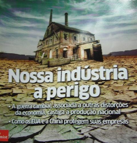 industriaaperigocartacapital.JPG