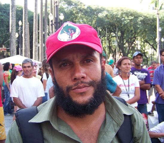 landlosenaktivist1.jpg