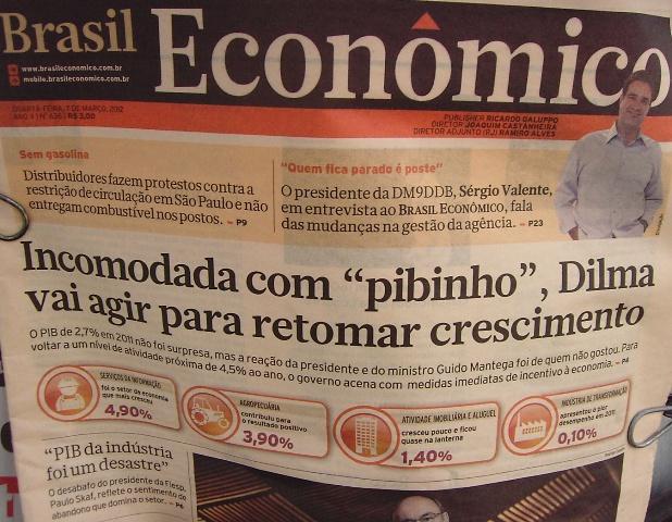 pibinho2011.JPG
