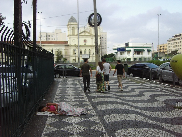 obdachlosepinakothek2.JPG