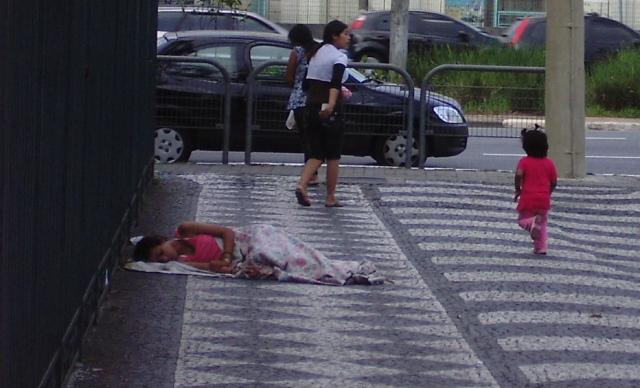obdachlosepinakothek3.JPG