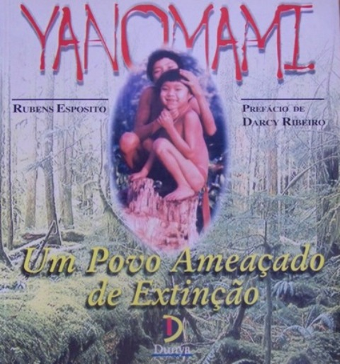 yanomamicapaesposito.jpg