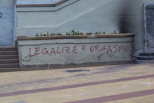 legalizeoorgasmosp.jpg
