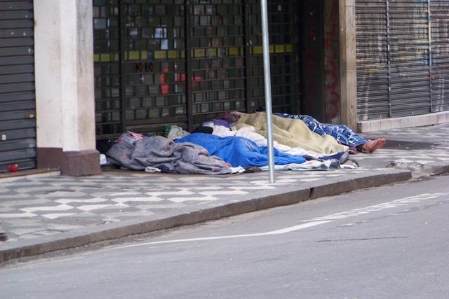 obdachlosevirada.jpg