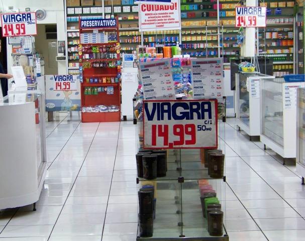 viagrasp2.jpg