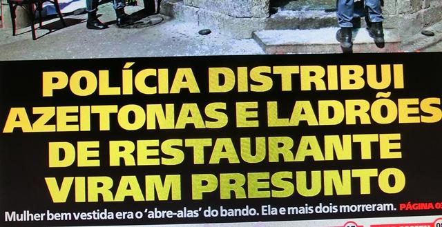 rioaceitonaspresunto12.jpg