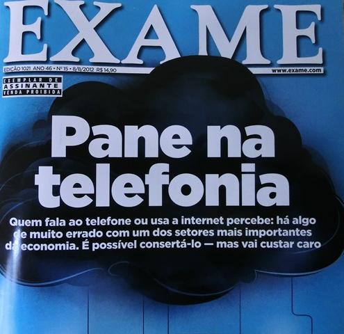 telefonproblemeexame12.jpg