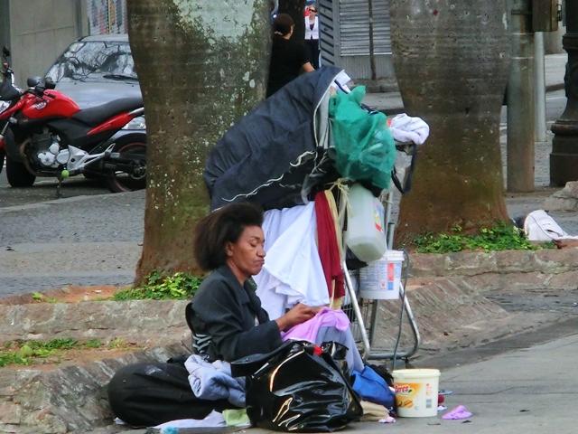 obdachlosese12.jpg