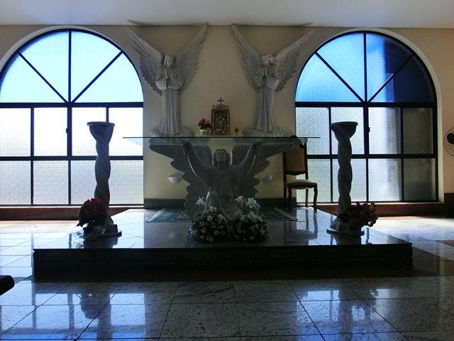riolopeskirche1.jpg