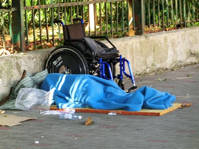 obdachloserrollstuhlsp.jpg