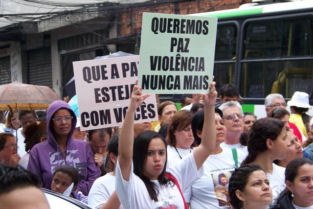 brasidemo1.jpg