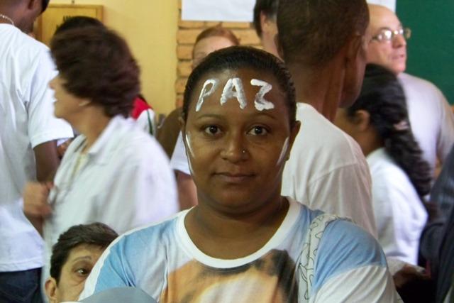 brasidemo12.jpg