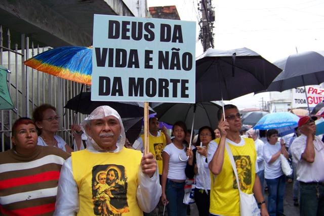 brasidemo2.jpg