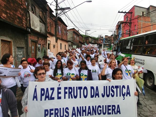 brasidemo7.jpg
