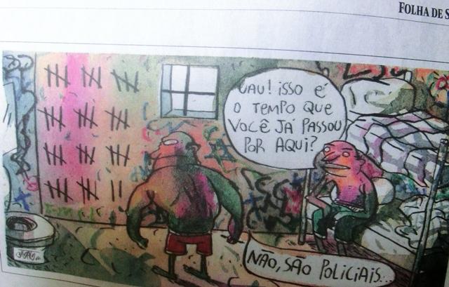 karikaturzellepolizistensp.jpg