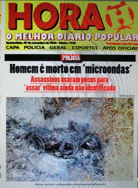microondasrio12.jpg