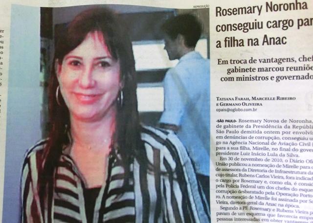 rosemarynoronha1.jpg