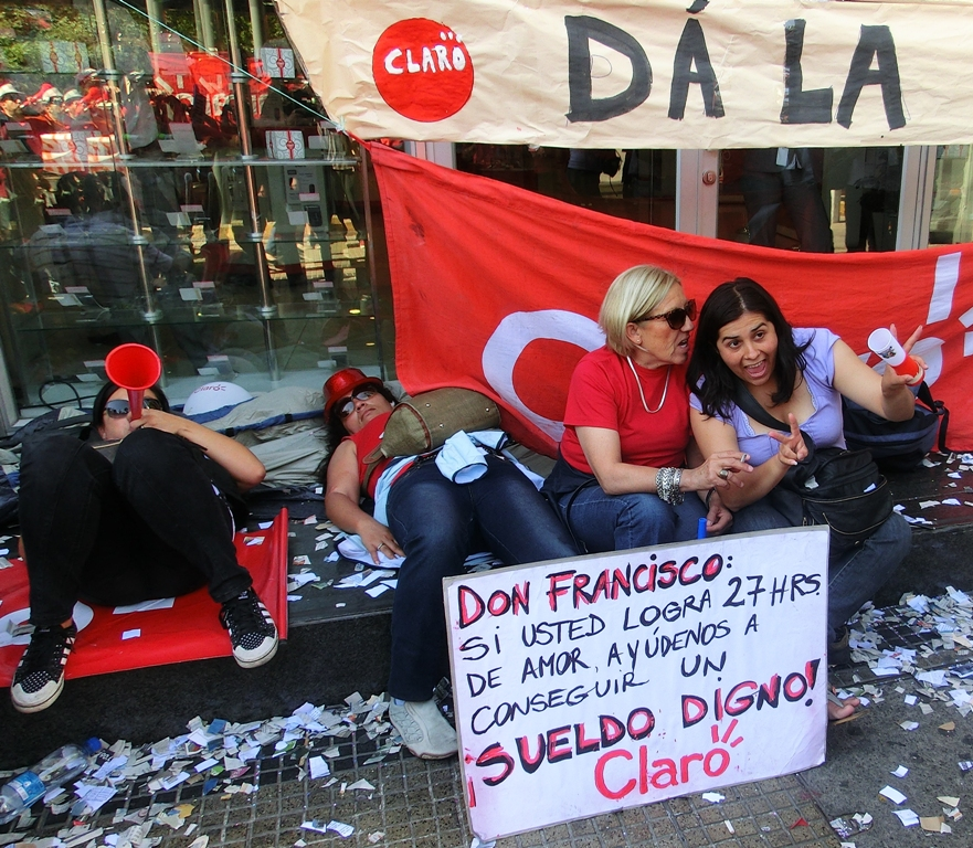 Chile6