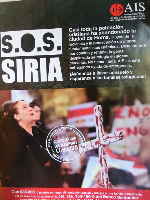 syrienaischile.jpg