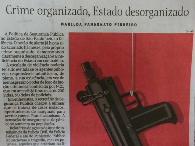 crimeorganizadoestadoausris12.jpg
