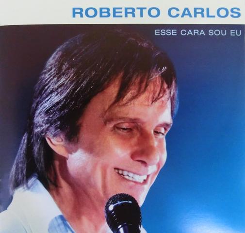 robertocarloscapaessecara13.jpg