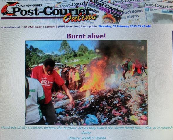 papuaneuguineascheiterhaufen13.jpg