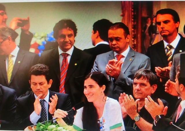 yoanisanchezbrasilia1.jpg