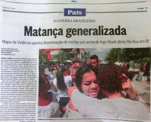 brasilianischerkriegglobo13.jpg