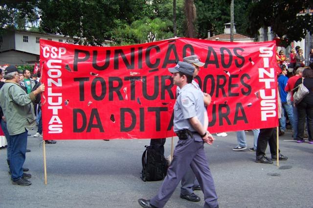 diktaturfoltererbestrafungsforderung1.jpg
