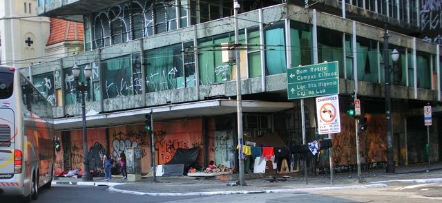 obdachlosespcity131.jpg