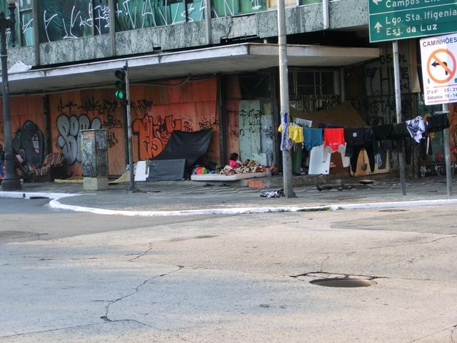 obdachlosespcity132.jpg