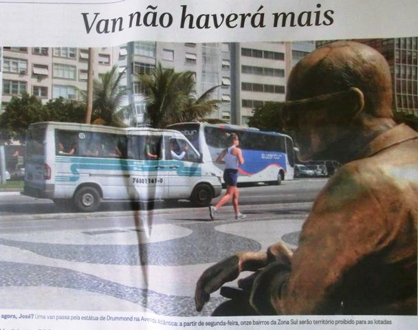 vanrio13.jpg