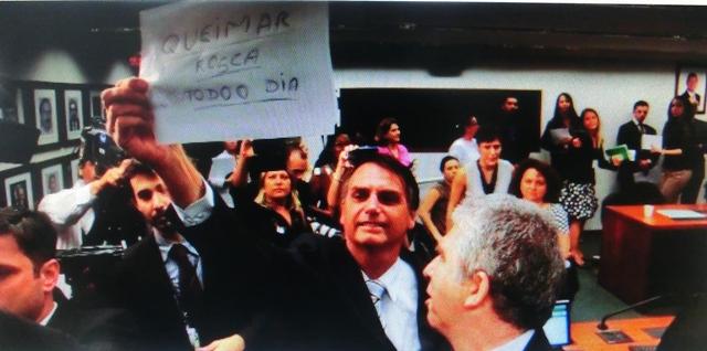 bolsonarorosca13.jpg