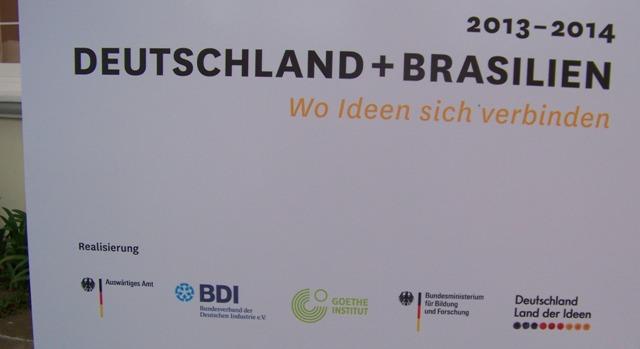 deutschlandjahrplakat1.jpg