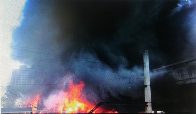 gauckelendsviertelbrande13.jpg
