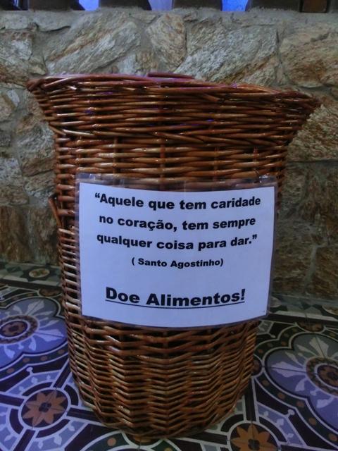 nahrungsmittelspendenkorbsuarao13.jpg