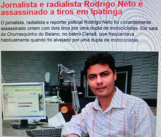 rodrigoneto1.jpg