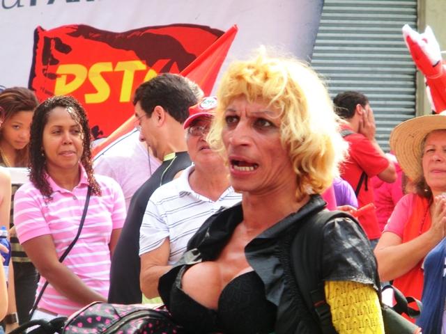 transvestitmai1.jpg