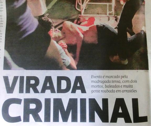 viradacriminal13.jpg