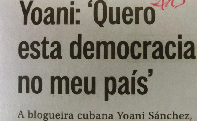 yoanisanchezdemocracia13.jpg