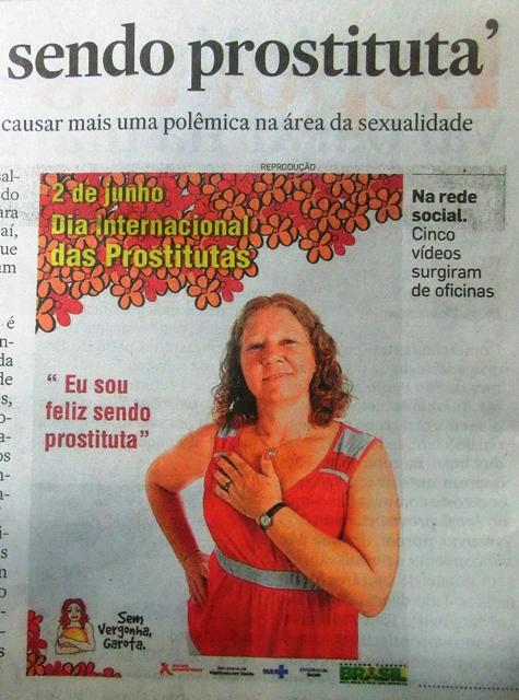 prostituiertefelizposter13.jpg