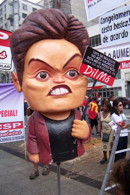 protestedilmakathedrale1.jpg