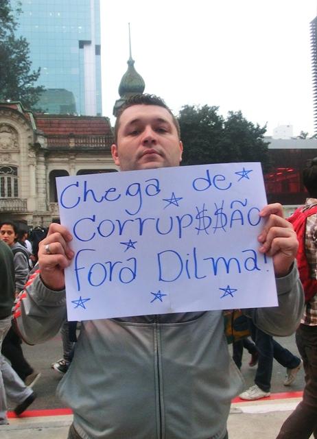 protestespforadilma1.jpg