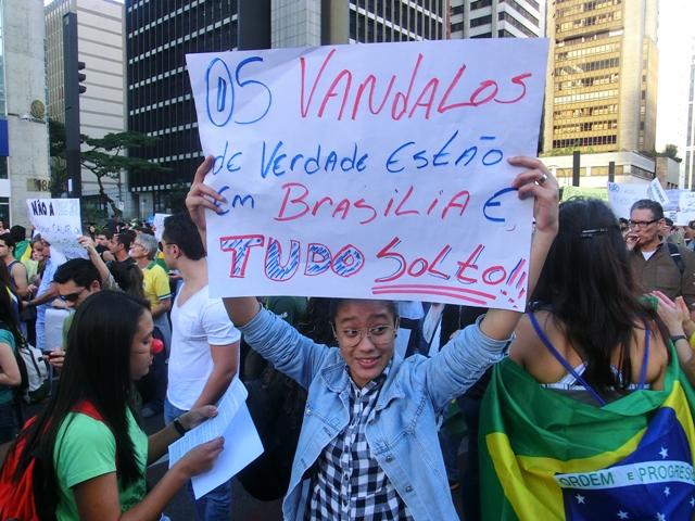 protestevandalenbrasilia.jpg
