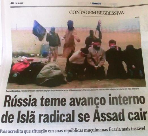 syrienkriegexekutionglobo.jpg