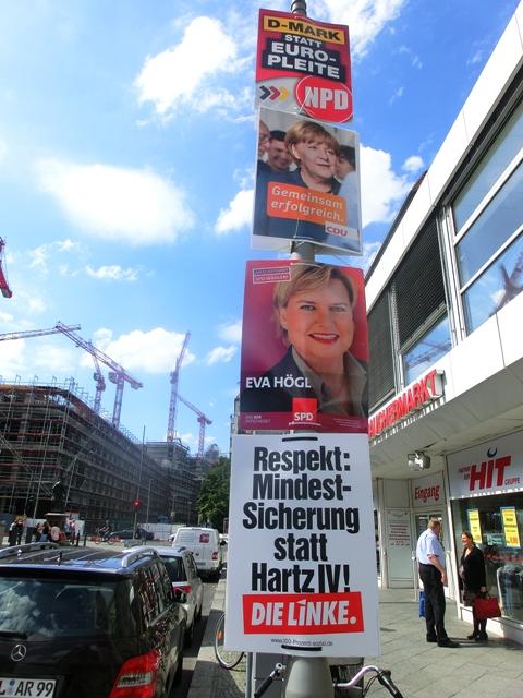 wahlkampfberlin13.jpg