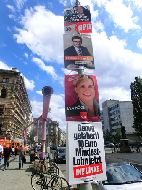 wahlkampfberlin3.jpg