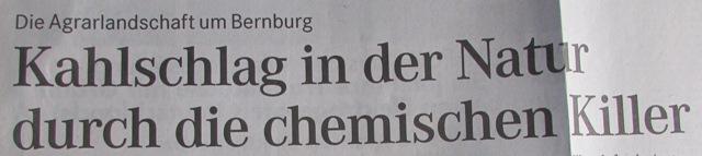 chemischekillerbernburgmz.jpg