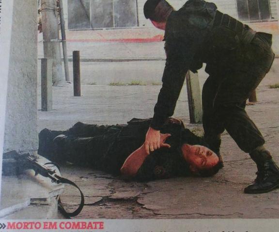 polizisterschossenrio2.jpg