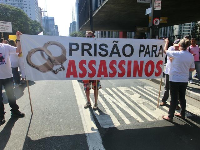 protestemordopfer2.jpg